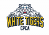 Central Pointe Christian Academy 2017-18 Basketball