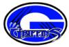 Gateway Charter 2016 Football