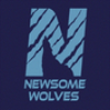 Newsome Wolves