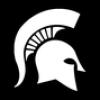 Spoto Spartans
