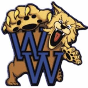 Wharton Football