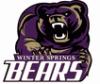 Winter Springs 2016-17 Soccer