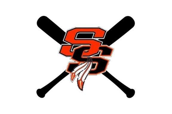 Seminole Baseball Home - Team Photo
