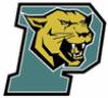 Pine Ridge JV Football