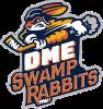 DME - Swamp Rabbits - Premier