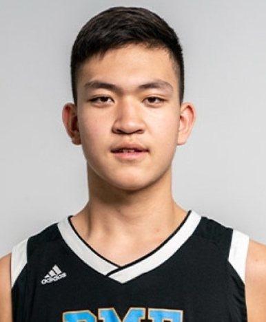 Chris Gao